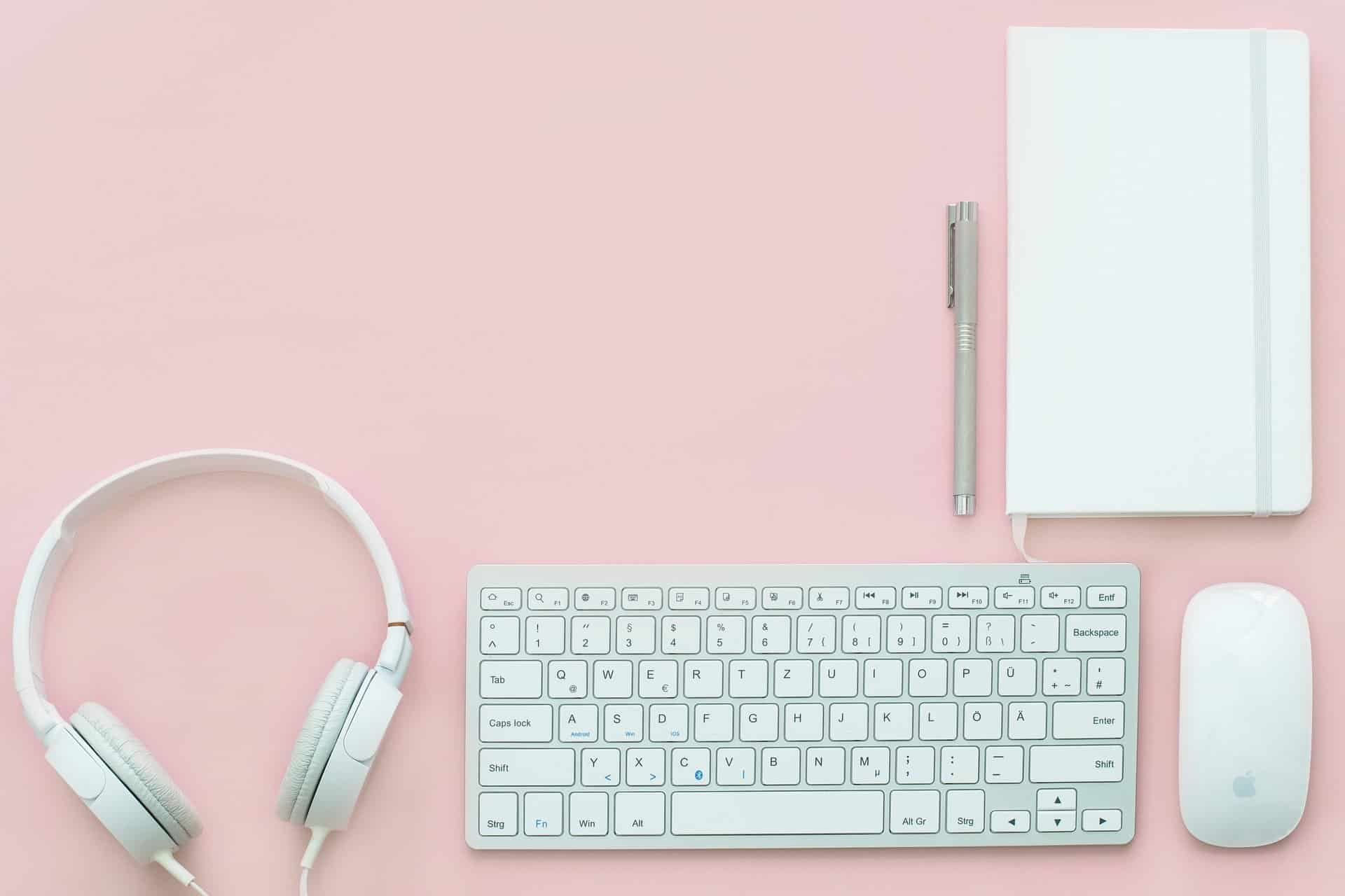 8 podcasts pour inspirer votre reconversion professionnelle
